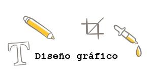 Diseño gráfico