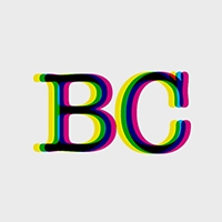 Borja Cachán Consultor creativo y Marketing