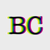 Logotipo Borja Cachán