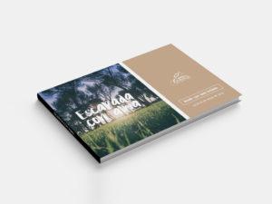 Dossier maquetación editorial y publicidad