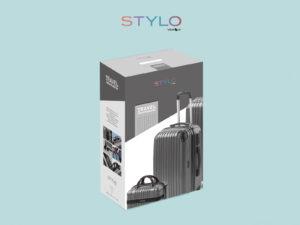 stylo vida 10 packaging